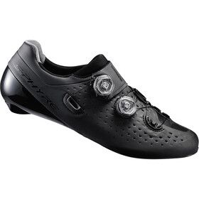 Shimano SH-RC9 S-Phyre Bike Shoes Men black